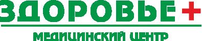 Светлана Никольская. Коломна