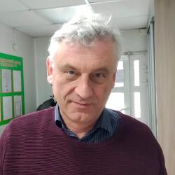 Карташов Александр Николаевич